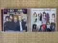 けいおん!! OP・ED CD